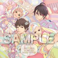 �h���}CD BROTHERS CONFLICT RARE TRACK